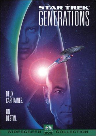 Star Trek VII: Générations