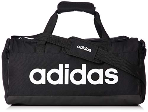 Adidas Lin Duffle S Gym Bag