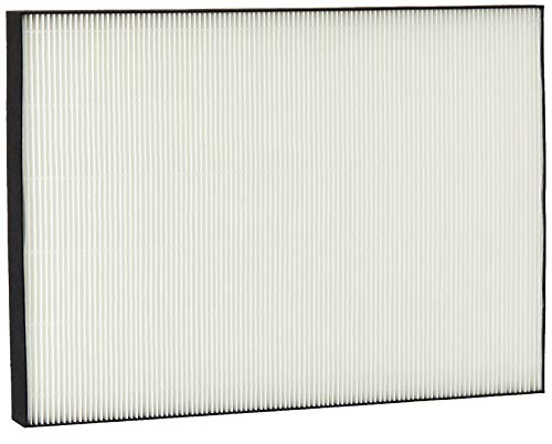 Sharp True Filtre de rechange HEPA pour FP-A80UW