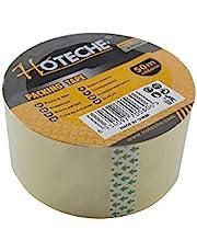 Hoteche 438004 tejp