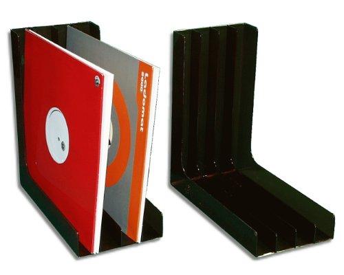LP Schallplatten Winkel (2er Set) Protected
