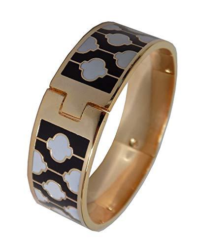 Bracelets et Pendentifs Art Déco Damen -    Titan