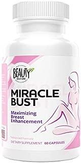 Best breast enhancement tips naturally Reviews