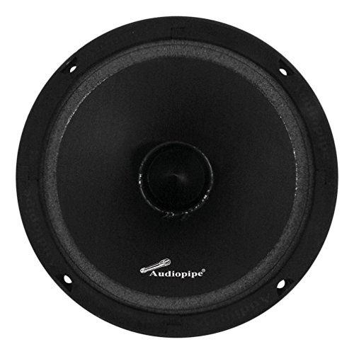 Big Save! Audiopipe APMB-6NDB