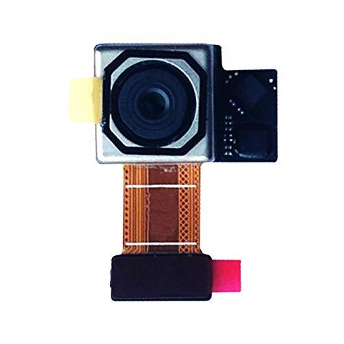 FXH Reemplazo de cámara Trasera Módulo de cámara Posterior for Lenovo Vibe Shot Z90 z90a40 z90-7 z90-3 z90-a taizhan Módulo de cámara