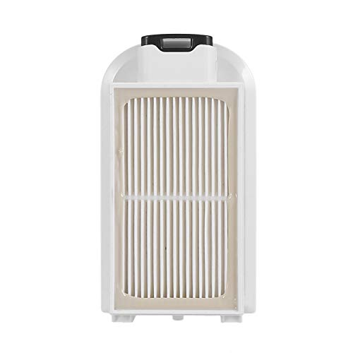 Tocmoc HEPA Filter for T230 Cordless Vacuum,H12 Level Replacement HEPA Filter,Compatible T230 Vacuum Cleaner