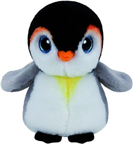 TY- Peluche, juguete, 40 cm (United Labels Ibérica 96301TY) , color/modelo surtido