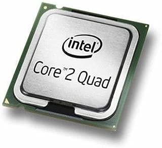 core 2 quad socket