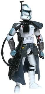 Best arc trooper figures Reviews
