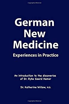 Best the new germans Reviews