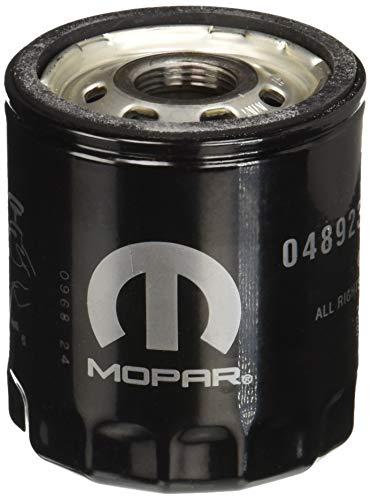 Mopar 4892339AA Oil Filter