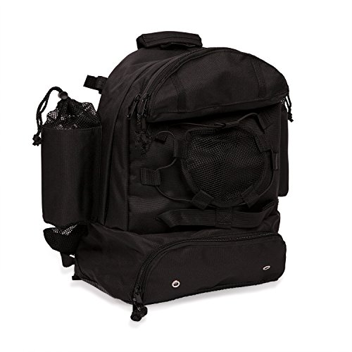 Champion Sports Baseball Backpack
