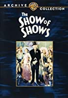 Show of Shows [DVD] [Import]