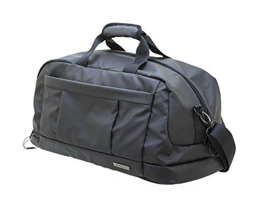 DAVIDT'S Hand Luggage  Black black 50