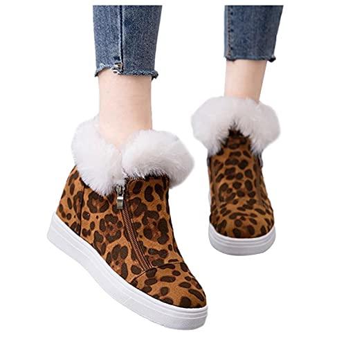 Recopilación de Pantalones y monos para la nieve para Niña Top 10. 14