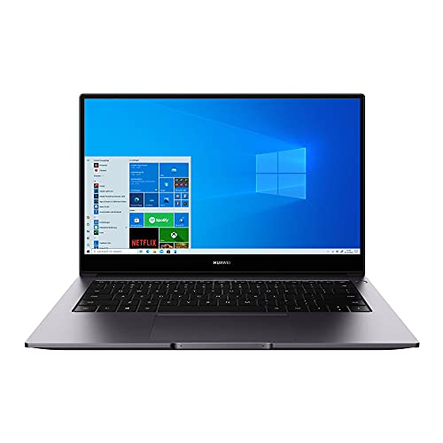 HUAWEI MateBook D14 Intel i5 8Go / GB+512GB MX250, Windows 10