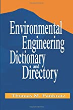 Best environmental engineering dictionary and directory Reviews