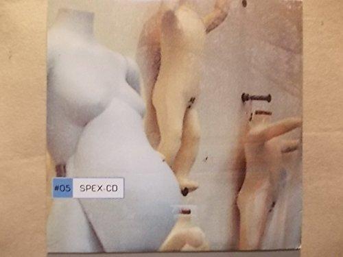 Spex CD #05