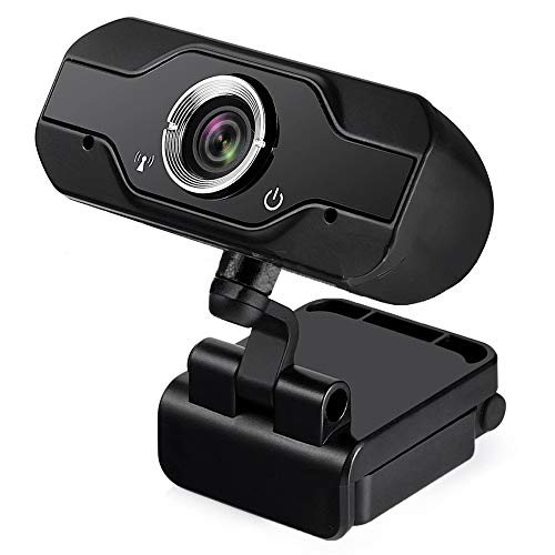 STHfficial 1 MP USB Webcam 1080P HD Optische Lens Computer Laptop Live Video Chat CMOS Sensor Webcam Ingebouwde Microfoon