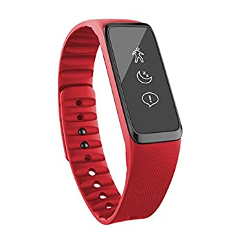 Best striiv fusion bands Reviews