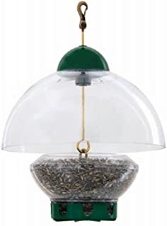 Best droll yankee big top bird feeder Reviews