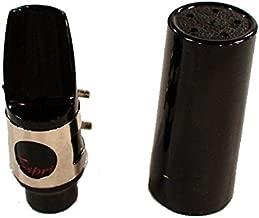 bari esprit tenor mouthpiece