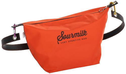 Sourmilk 13102804 Bag Backpacker, maat L, 28 liter volume