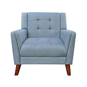 4137cMqU6cL._SS300_ Coastal Accent Chairs & Beach Accent Chairs