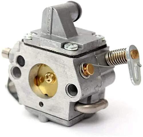 FHSF Reemplazar portátil carburador del Motor Parte for ZAMA STIHL MS170 MS180 Cadena de Sierra multifunción carburador Carb Kit 1029
