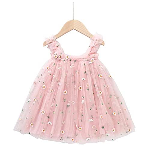 Opiniones y reviews de Faldas para Bebé más recomendados. 11
