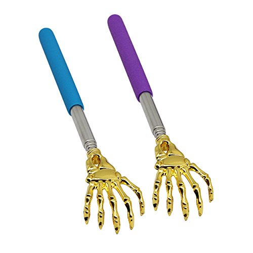 SinLoon Back Scratcher