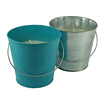 Best trueliving candles Reviews