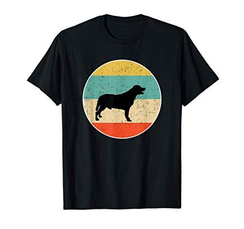 Labrador Retriever Camiseta