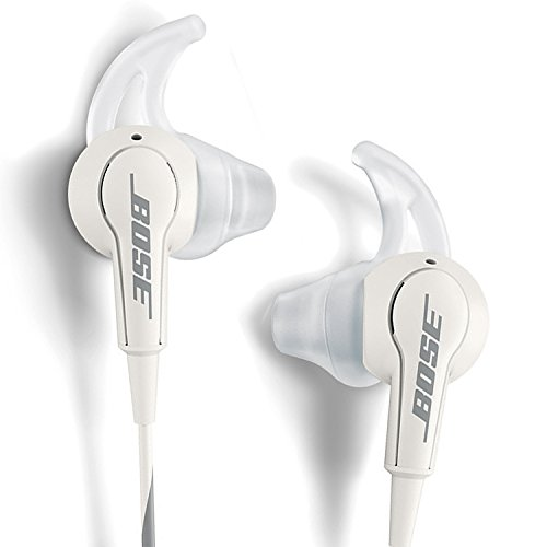 Bose SoundTrue Cuffie In-Ear