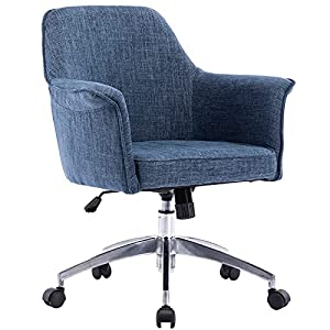 4137itpjG9L._SS300_ Coastal Office Chairs & Beach Office Chairs