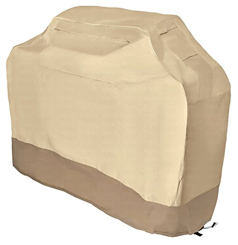 Scala Home Gas Grill Cover - Barbeque Grill Cover...
