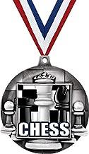 Best chess prime 3d Reviews