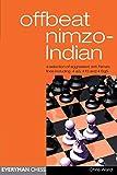 Offbeat Nimzo-indian-Chris Ward