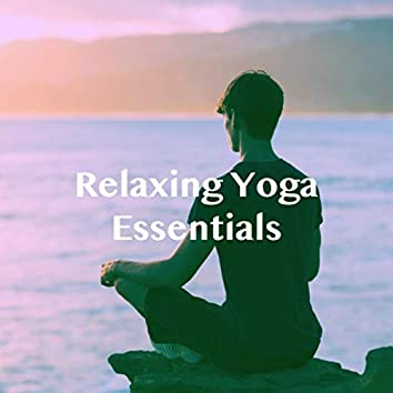 Relaxing Yoga Essentials