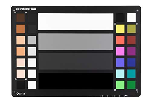 Diagrammi di bilanciamento colore