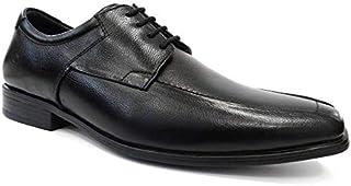 f3784aa77f Moda - Democrata - Sapato Social   Calçados na Amazon.com.br
