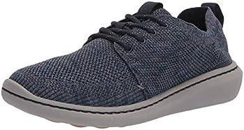 Clarks Men's Step Urban Sneaker