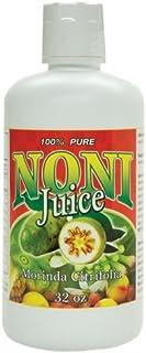 Noni Jugo Autentico importado de Hawaii. Aumenta defensas, efectivo como tratamiento para combatir fatiga