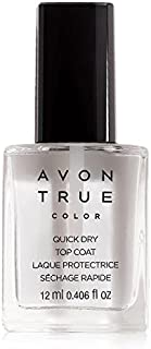 Best true color nails Reviews