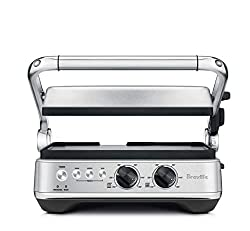 best top rated breville sandwich maker 2021 in usa
