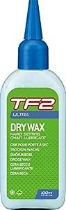 Weldtite TF2 Ultra Dry Chain Wax  100ml