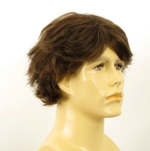 comprar pelucas justin on line
