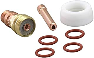 Furick Cup Torch Mount Kit for #17, 18, and #26-3/32