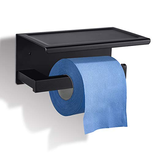 Top 10 best selling list for best way to install toilet paper holder