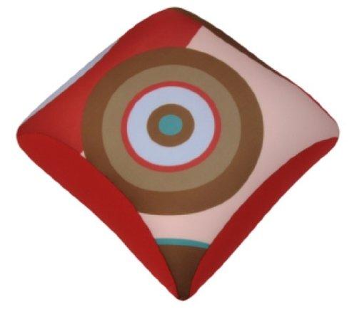 Kissen Culto Mio Fiesta, Circle Elegant, 11779